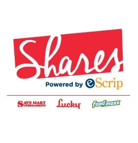 shares.jpg