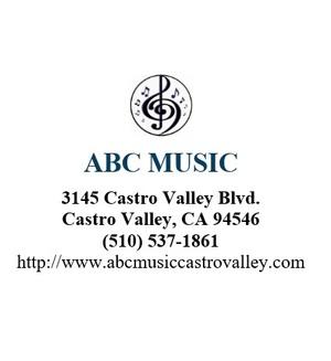 ABCmusic.jpg
