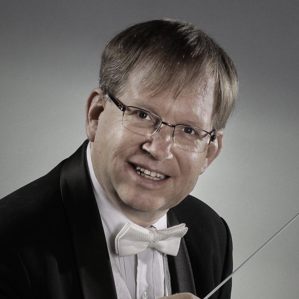 Bill Harrington conductor grey.jpg