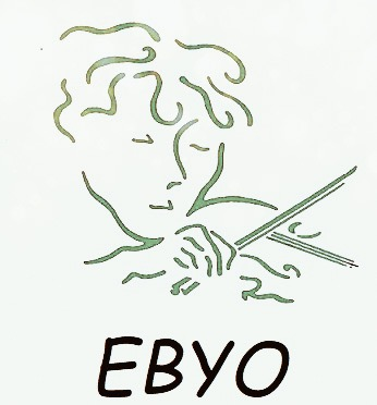 EBYO East Bay Youth Orchestra