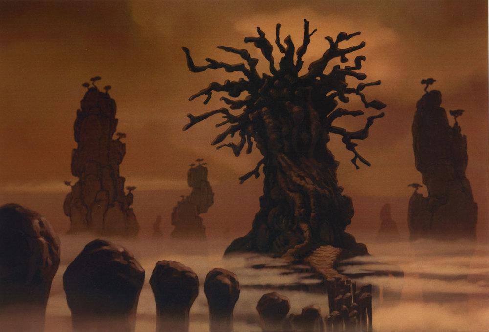 Avatar_Island-Tree.jpg