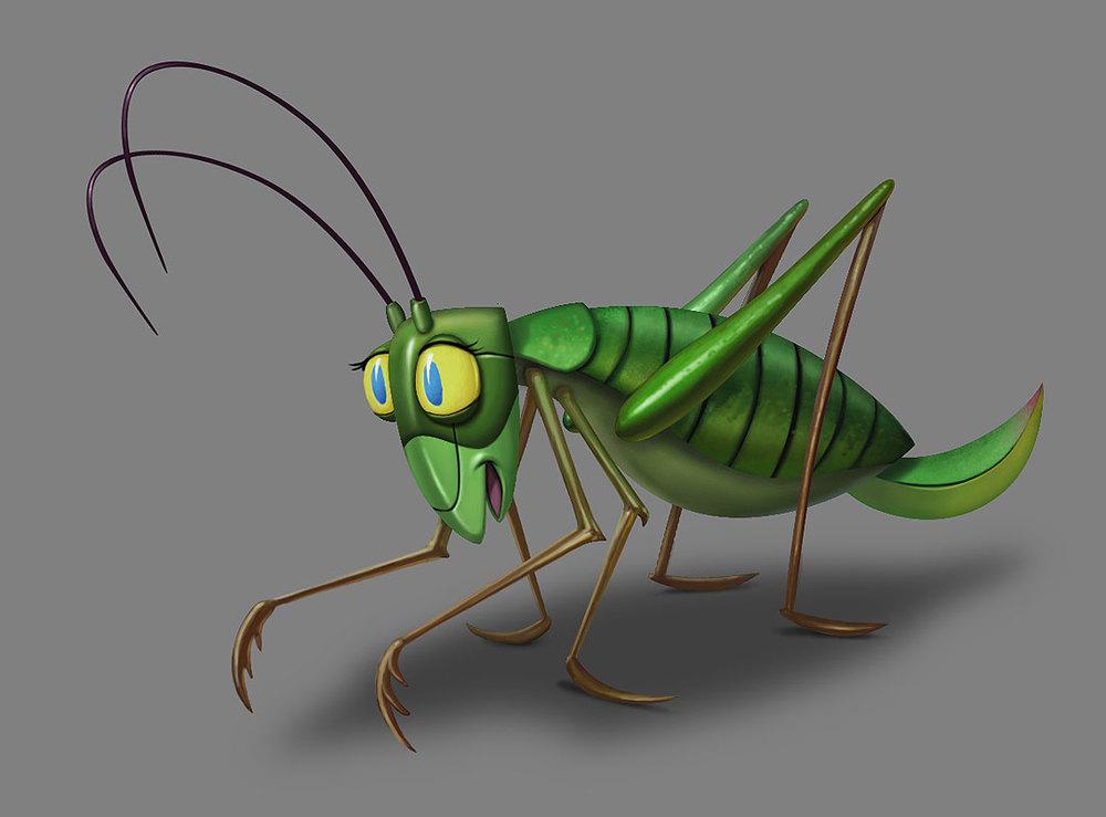cricket800.jpg