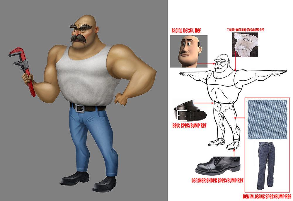 plumber800.jpg