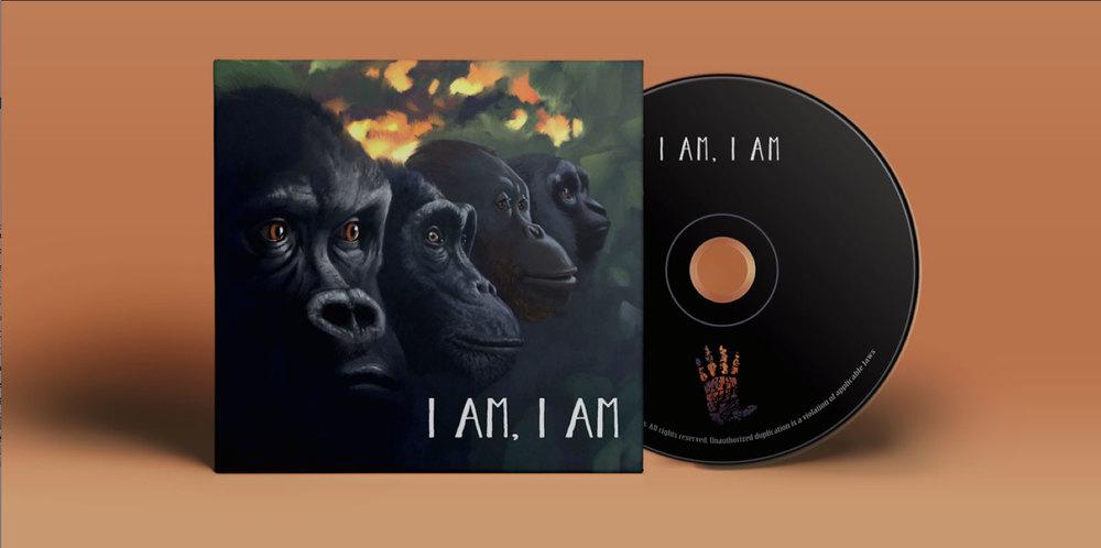 cover-CD_design