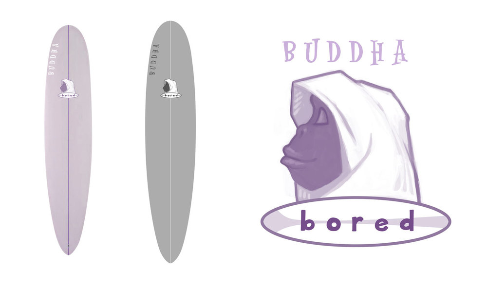 BUDDHAKAN_boards_01.jpg