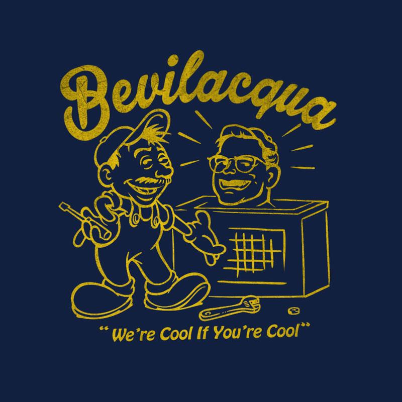 Bevilacqua_01.jpg