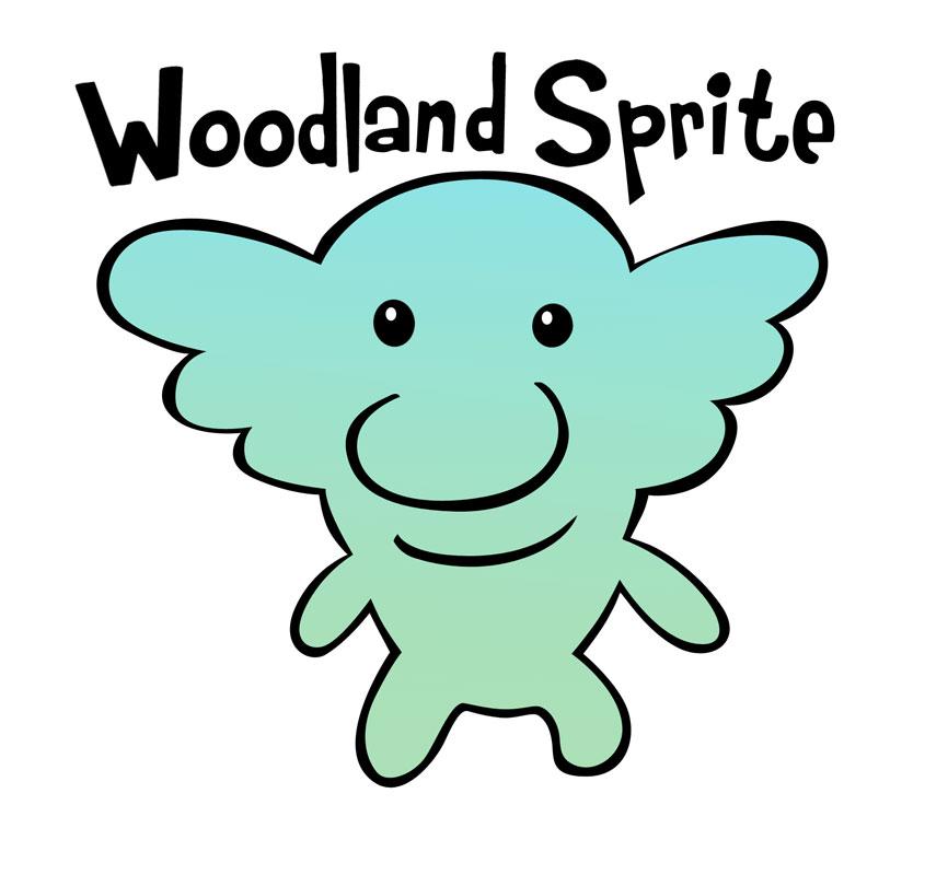 Woodland_Sprite_01.jpg