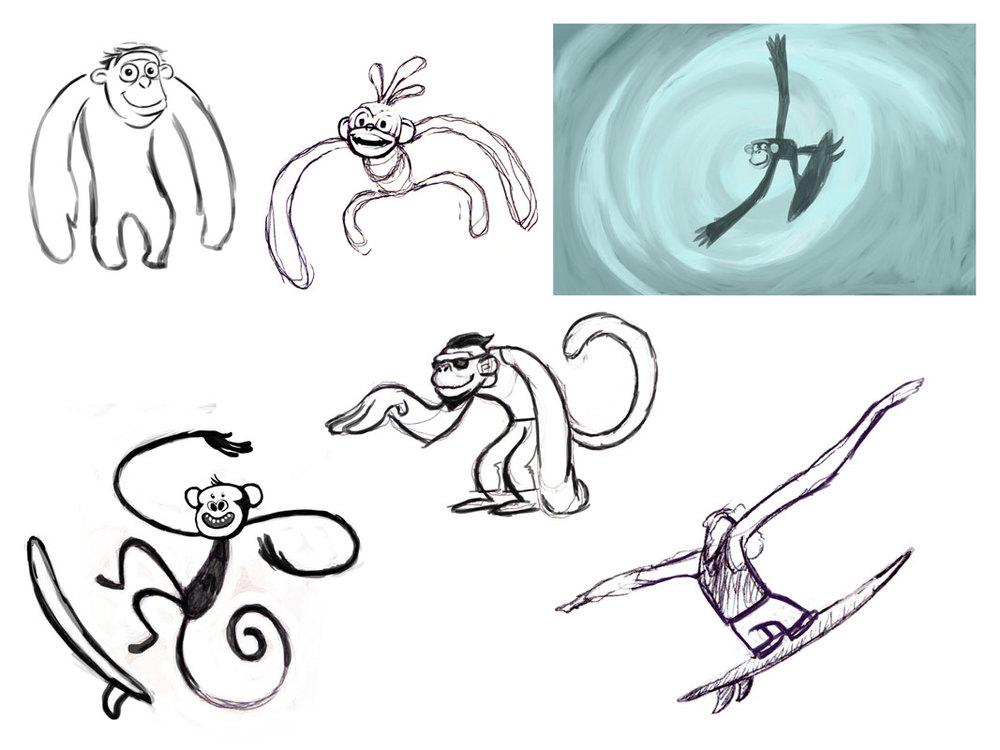Monkey_Concepts_01.jpg
