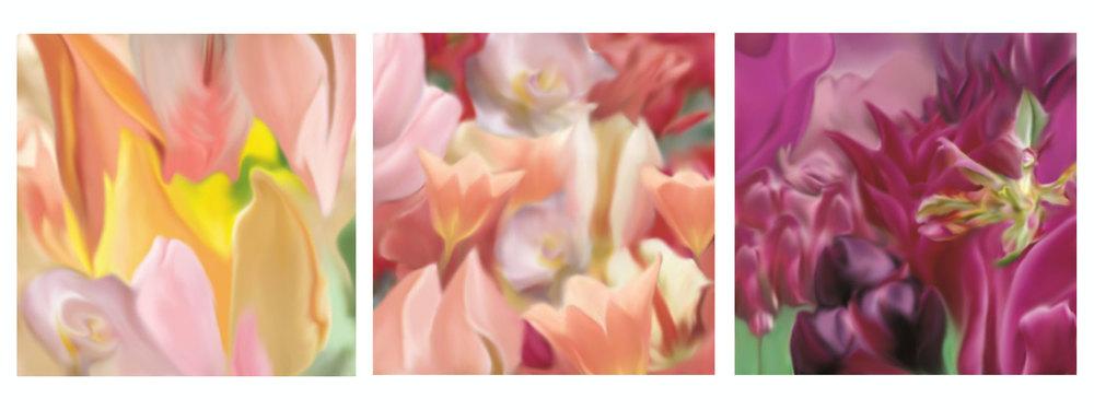 trypticflowers.jpg