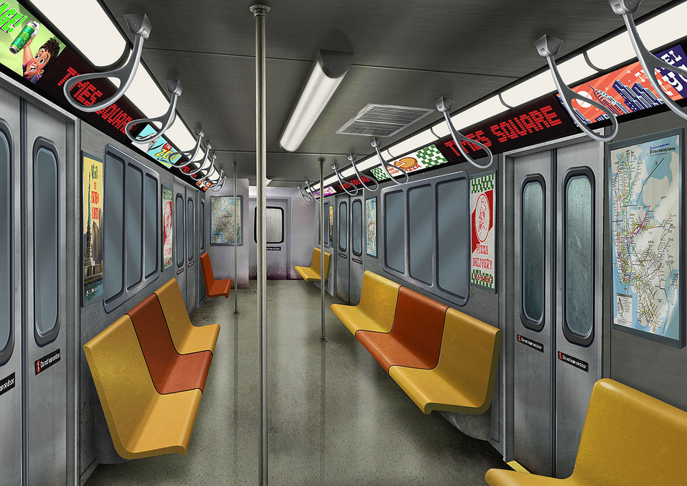 subwayINT800.jpg