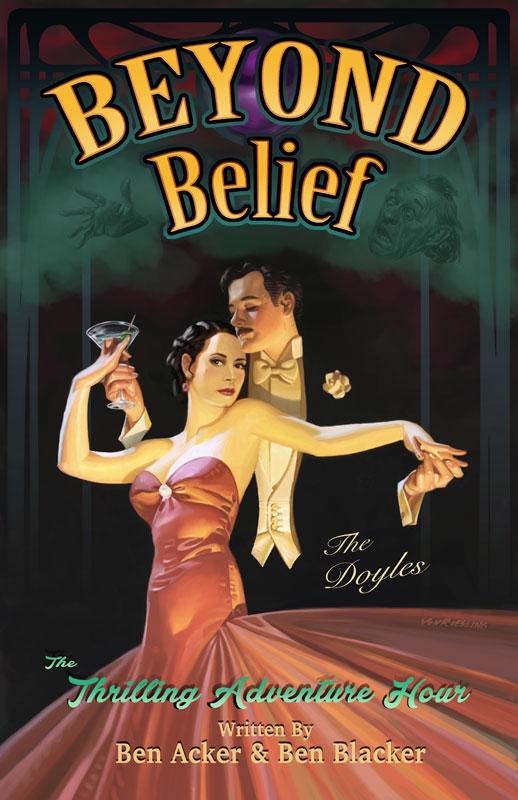 beyond_belief_poster.jpg