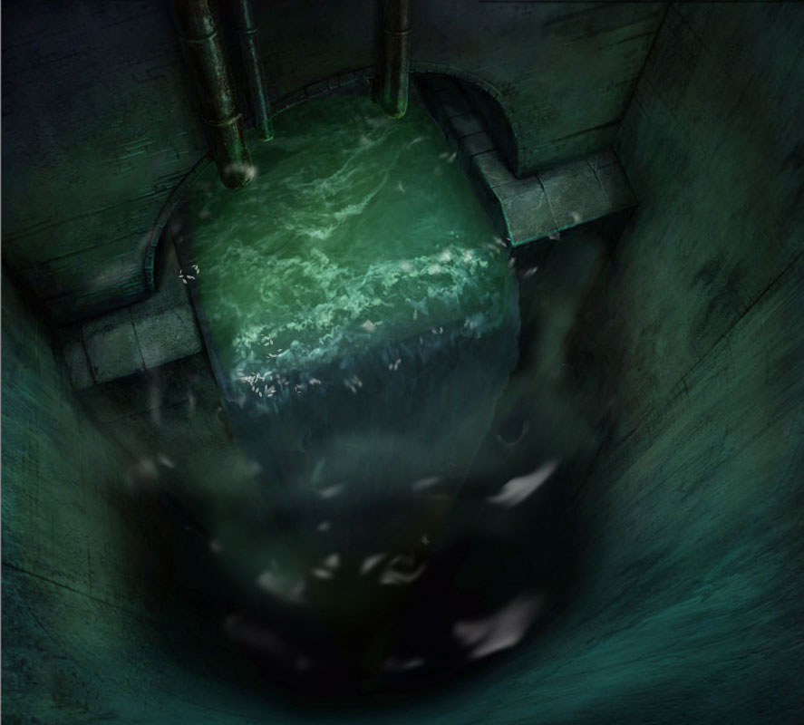 sewer_waterfall.jpg