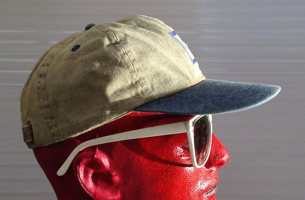 hat02a.jpg