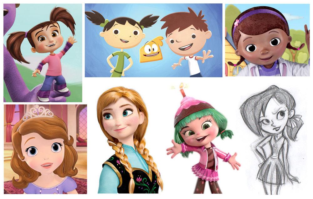 kid_character_REF.jpg