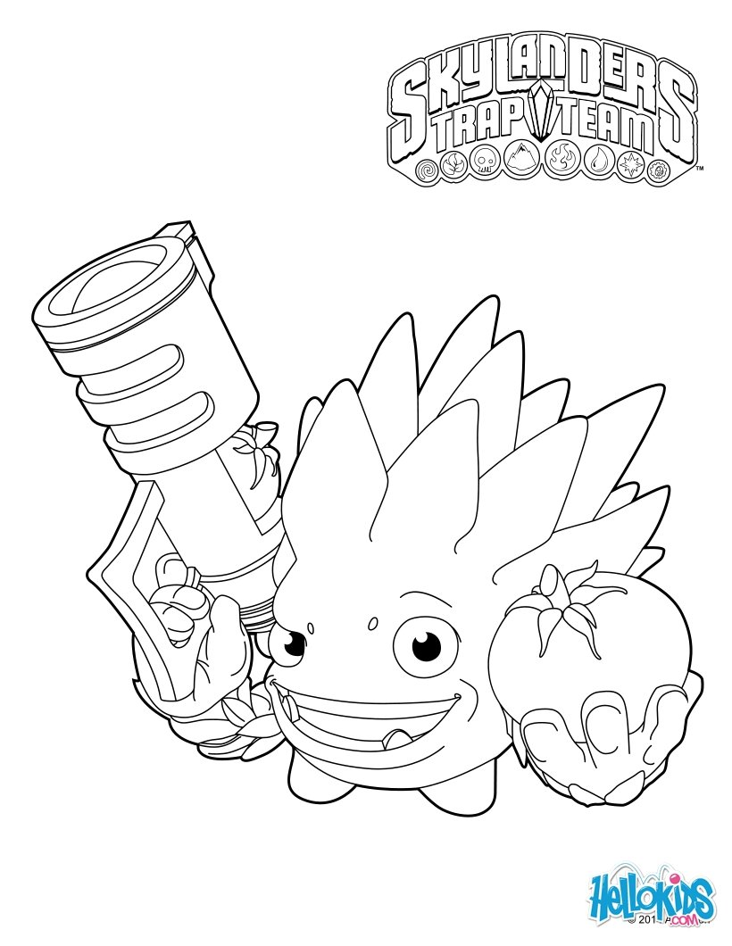 food-fight-coloring-page_slt.jpg