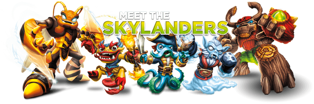 Official_skylanders_header.png