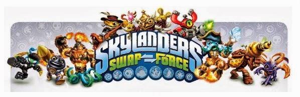 skylander logo.JPG
