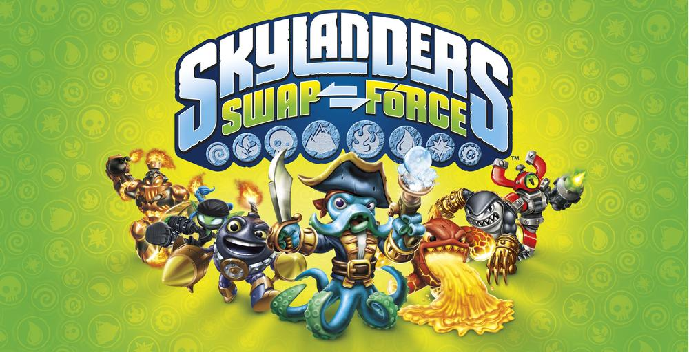Skylanders-Swap-Force-Logo.jpg