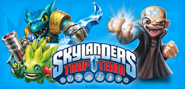 skylanders-trap-team-entete_639.jpg