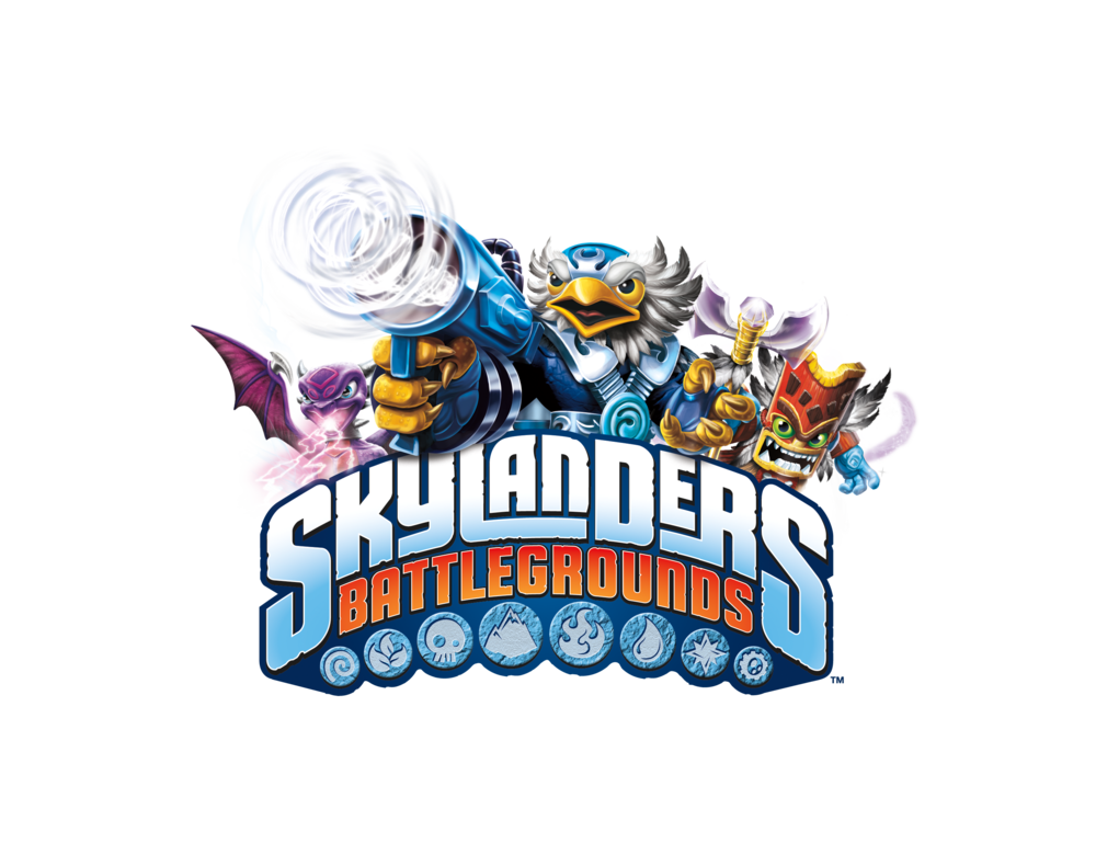 Skylanders-Battlegrounds-logo-with-characters.png