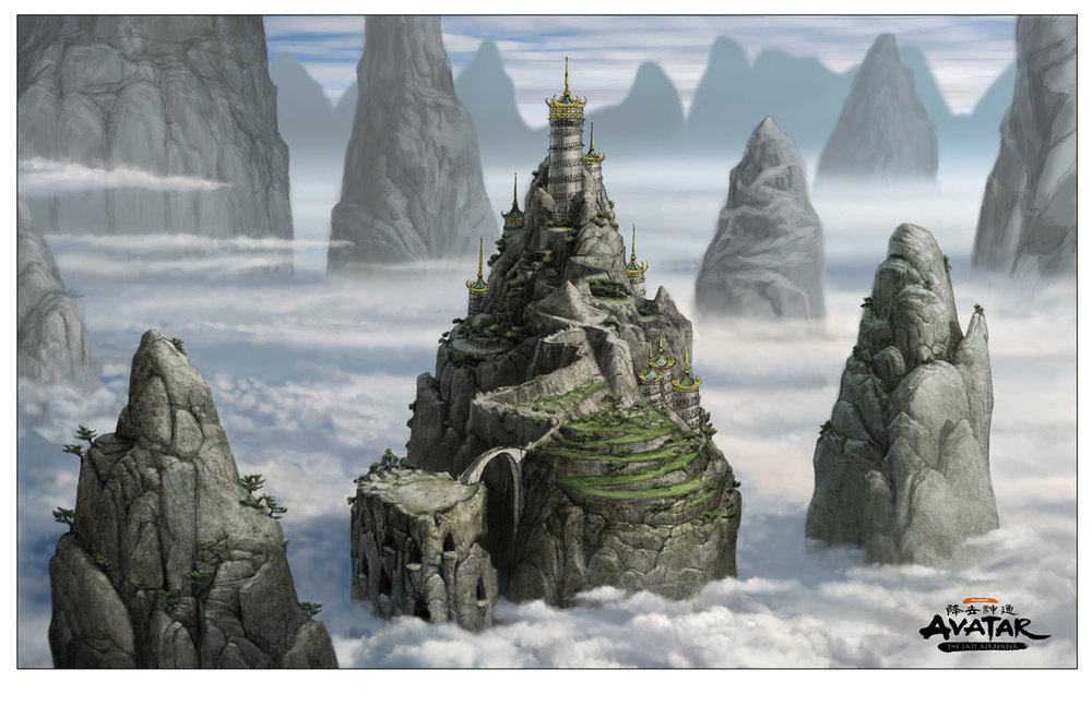 306-Air-Temple-P01.jpg