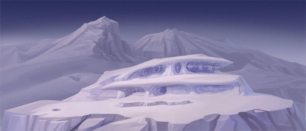 arcticscene.jpg