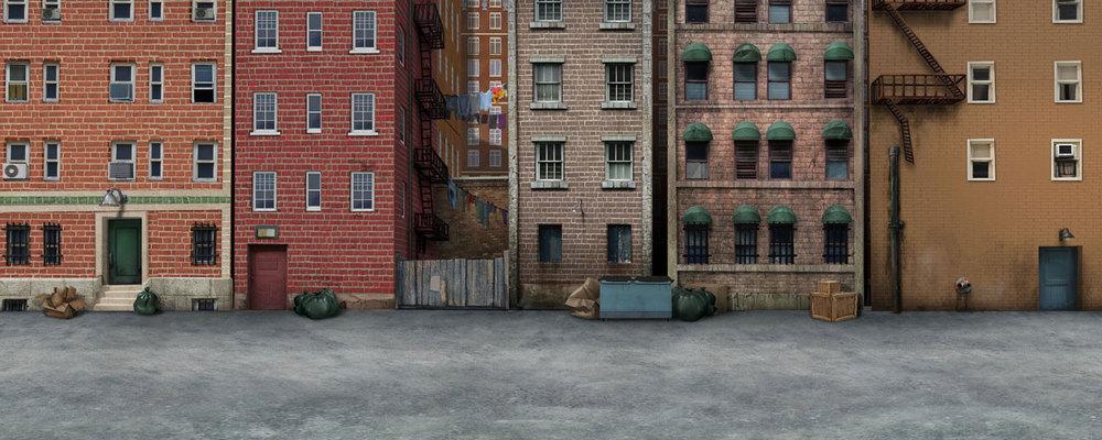 alley_buildings.jpg