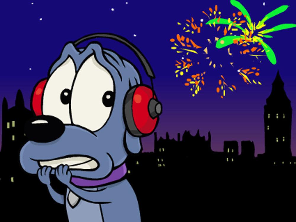 dogphones.jpg