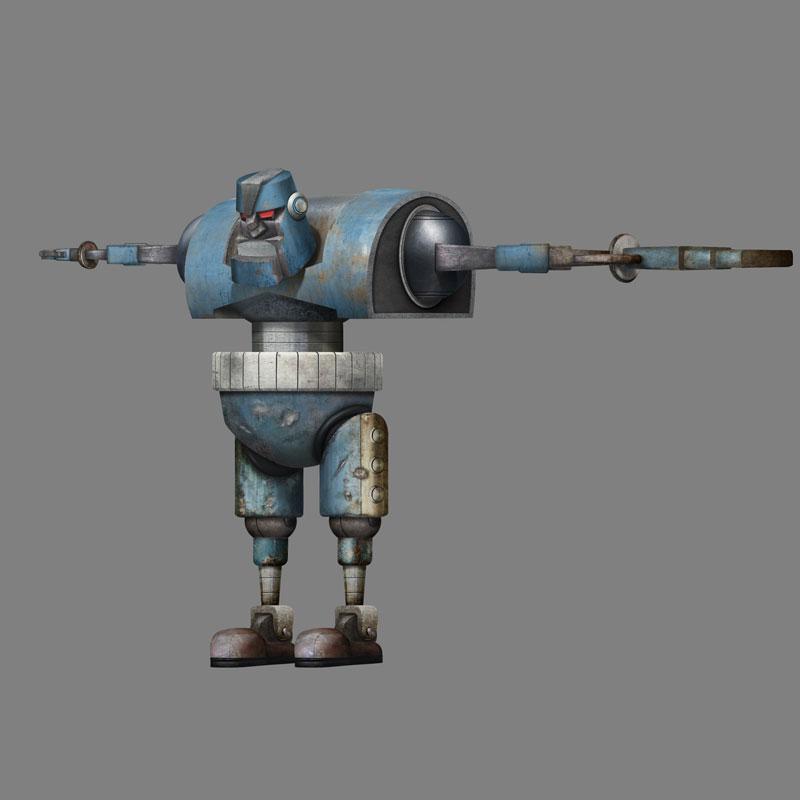 RobotA_be02hw.jpg