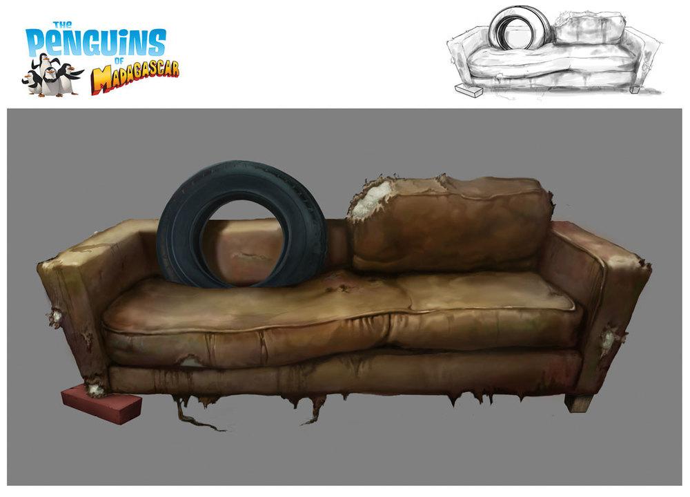 trashy_couch.jpg