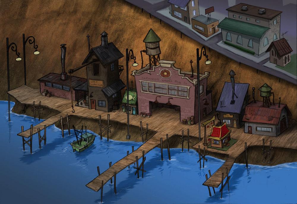 wharf_colorcomp.jpg