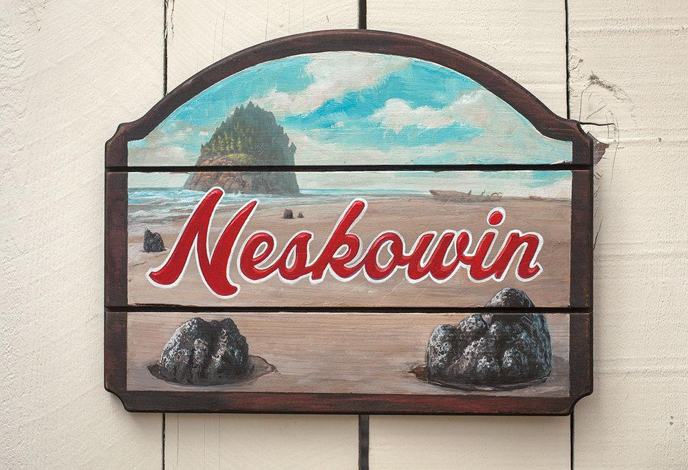 neskowin_signCC.jpg