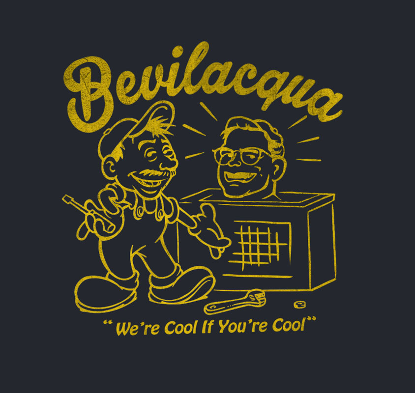Bevilaqua_LOGO.jpg