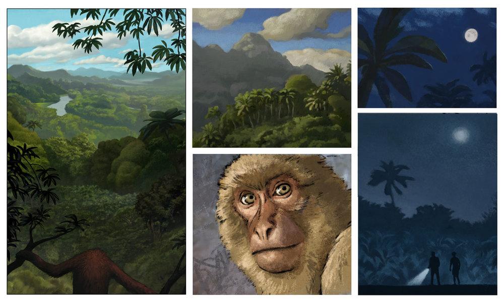 MonkeyTrial.jpg