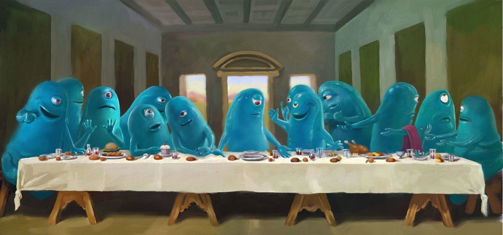 last-supper.jpg