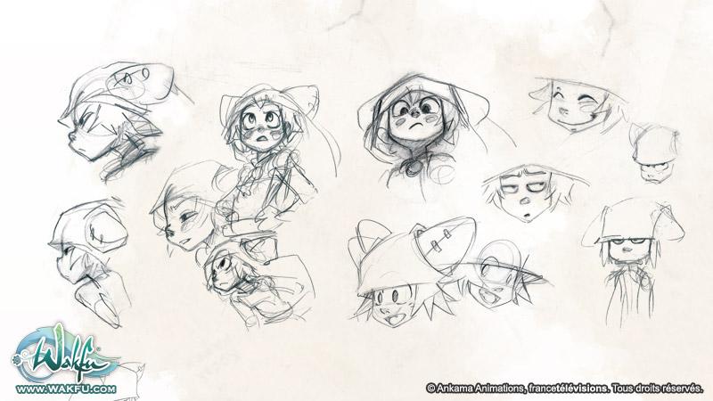 yugo_drawings.jpg