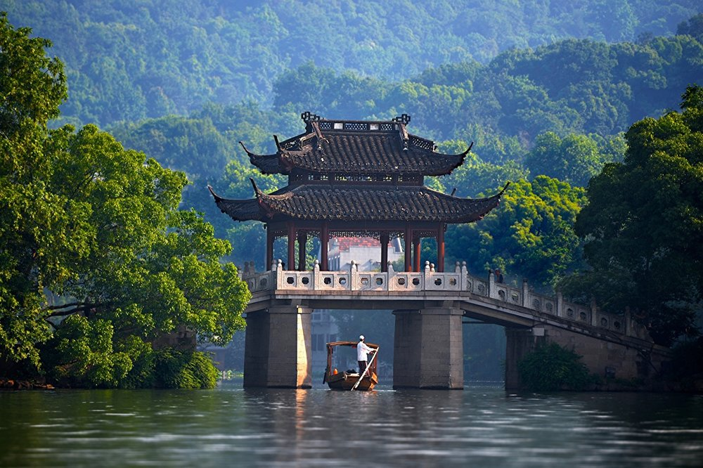 China_Boats_Rivers_452647.jpg