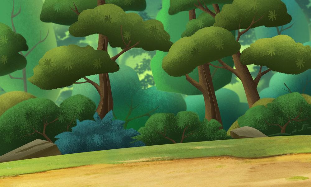 woods_skid.jpg