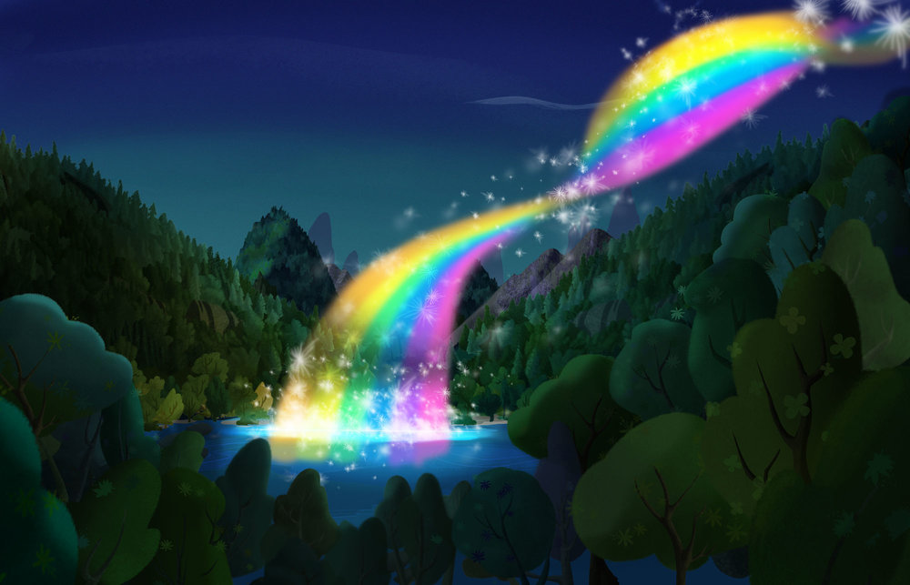 VWD204_BG_00_ExtPondFULLRainbowNIGHT_V01_BE.jpg