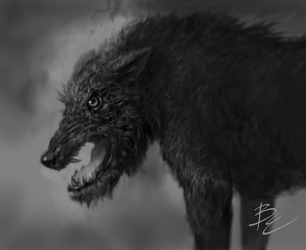 shoulderwolf_02c.jpg