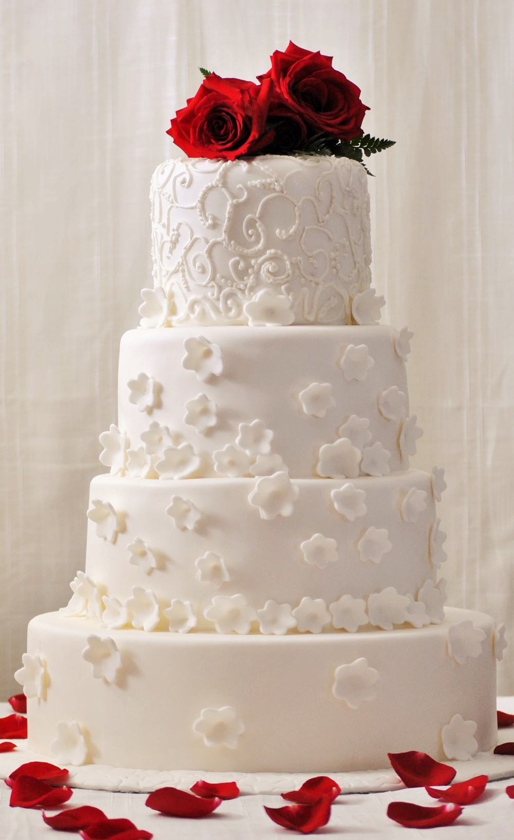 rosie 39 s gourmet cakes weddings special events