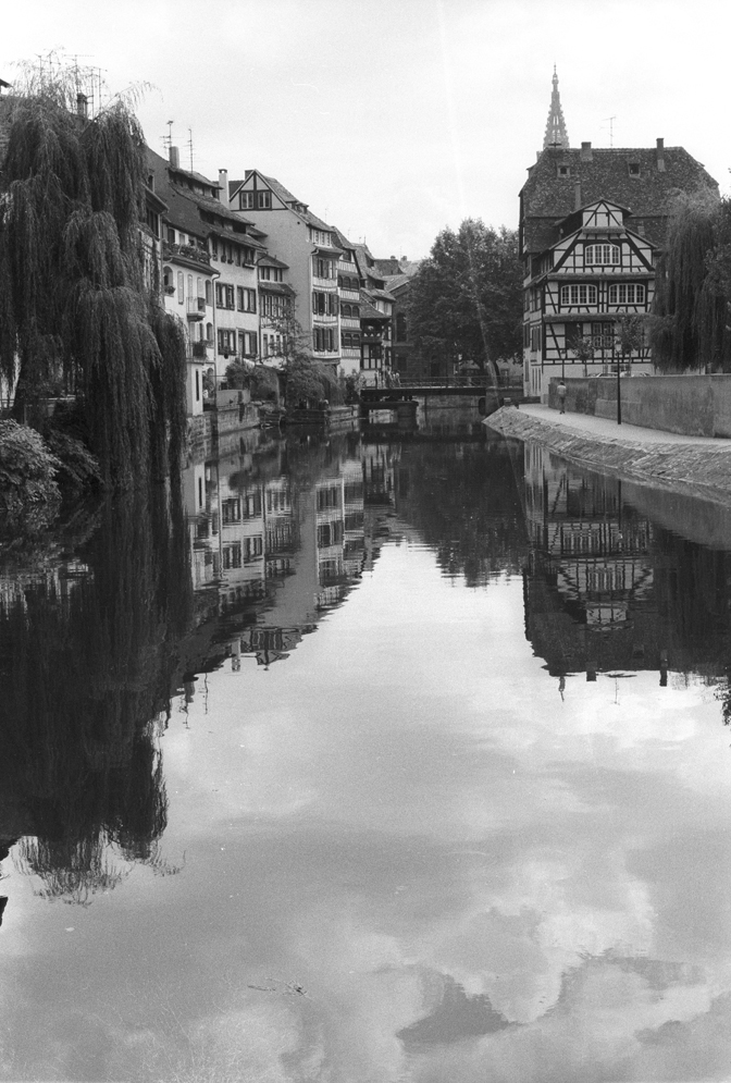 canal-reflection.jpg