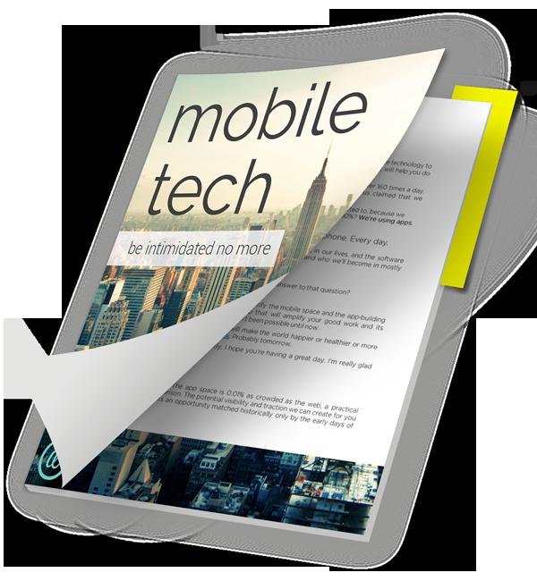 MobileTech_BookImage_small.jpg