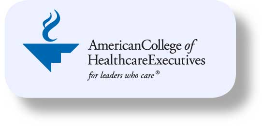 upcoming speaking and presentations exceptional leadership llc rh exceptional leadership com