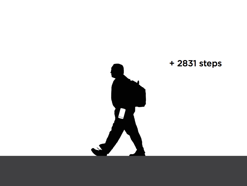 03_yourstepcount.png