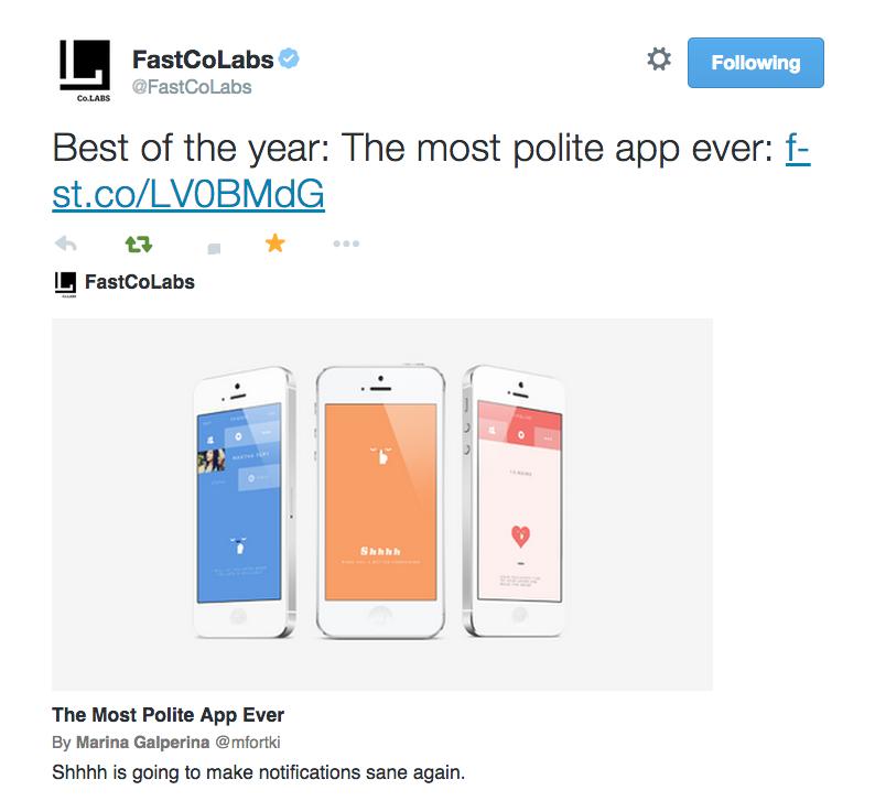 Screenshot 2015-02-04 13.07.10.png