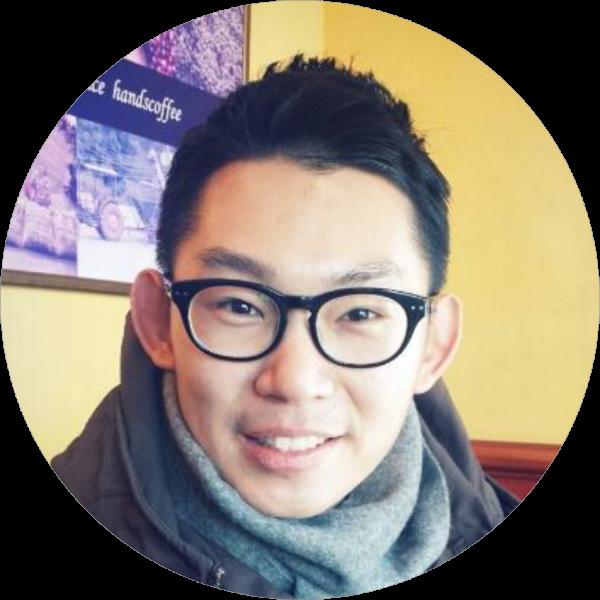 ilwonyoon_profile.png