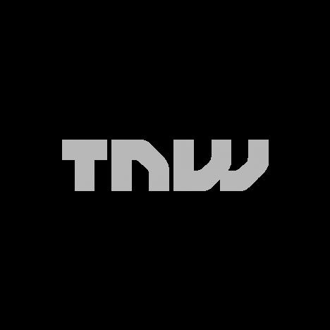 press_tnw-468x468.png