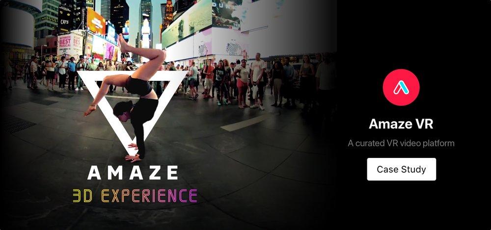 Amaze VR@1.5x.jpg
