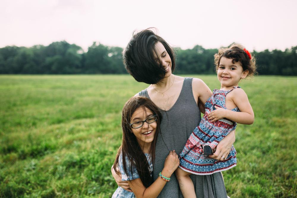 Philadelphia_Family_photographer-9264.JPG